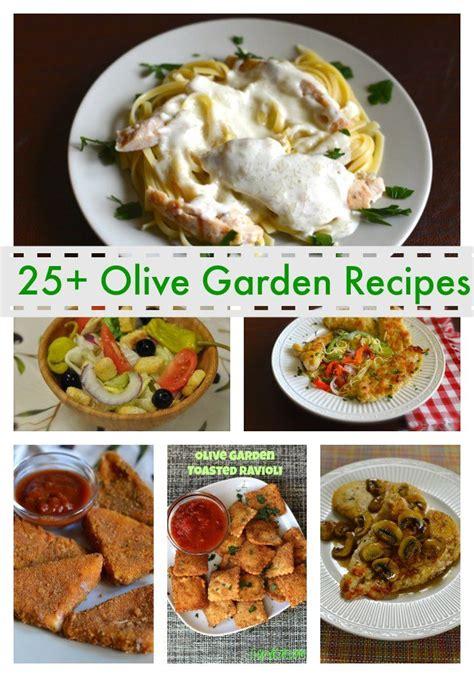 17 Best Images About Copycat Recipes On Pinterest Olive