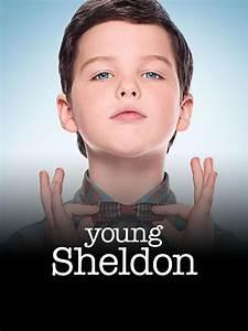 Skandinavische Serien 2017 : young sheldon tv serie 2017 ~ Orissabook.com Haus und Dekorationen