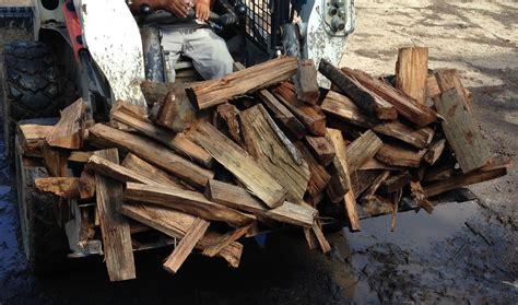 buy firewood  bulk firewood prices georgia landscape