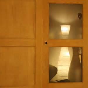 Beleuchtung Dunkle Räume : licht und beleuchtung f r das perfekte raumgef hl ~ Michelbontemps.com Haus und Dekorationen