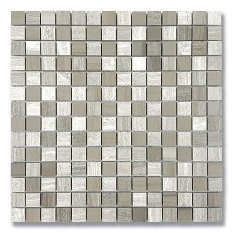 akdo taupe glass tile 3 4 quot x 3 4 quot taupe blend p akdo