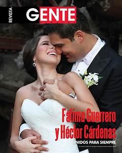 Revista Gente Sinaloa Enero 2014 By Revista Gente Sinaloa