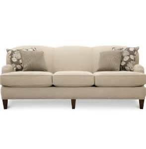 art van furniture sofa collection