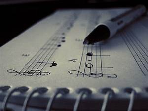 Sheet Music Photography Tumblr Hd Pictures 4 HD Wallpapers ...
