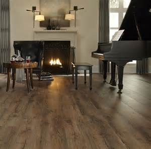 29 vinyl flooring ideas with pros and cons digsdigs