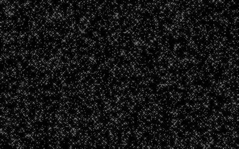 Black Desk by Wallpapers Black Wallpapers