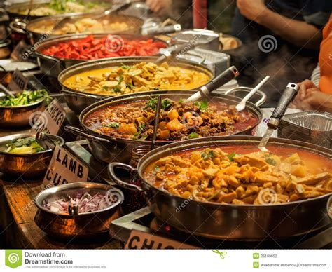 cuisine orient food stock photography image 25189652