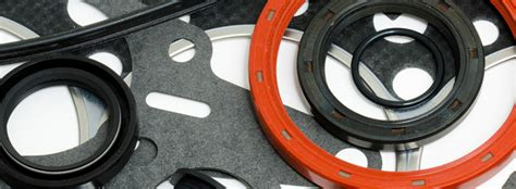 Gasket Joint Selection