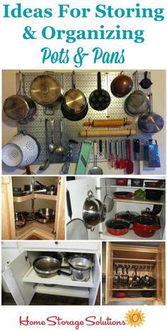 real solutions kitchen storage for drawers kitchen cabinet organization 4512