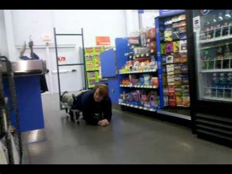 The People Of Walmart Night Shift  Youtube. Resume Maker. What Should Be In Resume. Teamwork Resume Statements. Job Resume Skills. Sample Of Resume For Sales Representative. Job Description On Resume. Examples Of Objectives In Resumes. Free Download Resume