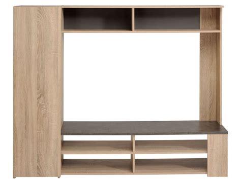 meuble tv fumay vente de meuble tv conforama