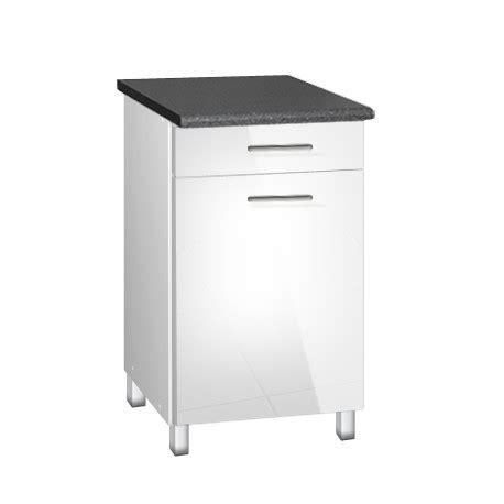 meuble cuisine 50 cm de large meuble cuisine 50 cm de large maison design modanes com