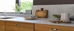 Plan De Travail Effet Marbre : peindre un plan de travail avec un effet pierre de lib ron ~ Preciouscoupons.com Idées de Décoration