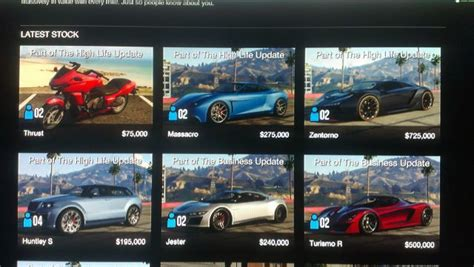 gta  patch    size  mb adds  cars