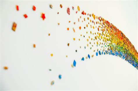 graphic design trends  predictions merehead