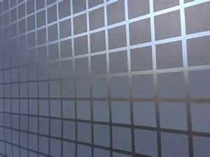 Led Folie Selbstklebend : 3 90 m sichtschutzfolie fensterfolie milchglas folie selbstklebend 92cm breite ebay ~ Eleganceandgraceweddings.com Haus und Dekorationen