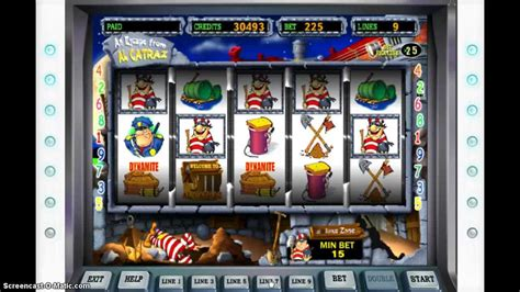 kazino v игровой автомат алькатрас 32 000 за два бонуса onlain