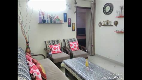 Home Design Ideas For Small Houses by Indian Style Interior Design Ideas For Small House