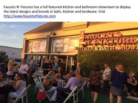 faucet factory encinitas faucets n fixtures kitchen showrooms in san diego