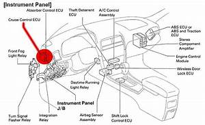 Avic D3 Wiring Diagram
