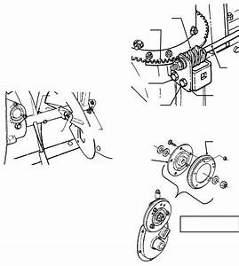 Page 18 Of Snapper Snow Blower 8245 User Guide