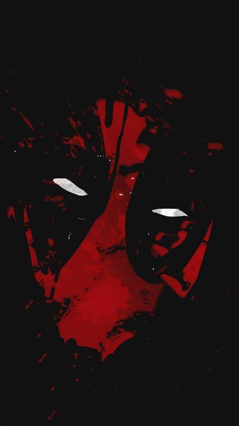 1080p Lock Screen 1080p Iphone Xs Wallpaper Hd by Deadpool Wallpaper Iphone Deadpool Deadpool Wallpaper