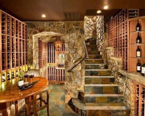 amazing wine cellar home ideas pinterest