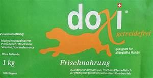 Pferdefleisch Online Bestellen : doxi trainingswurst aus pferdefleisch f r hunde getreidefrei ~ Orissabook.com Haus und Dekorationen