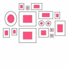 Bilder Richtig Aufhängen : 1000 images about bilder richtig h ngen on pinterest design templates box frames and photo walls ~ Eleganceandgraceweddings.com Haus und Dekorationen