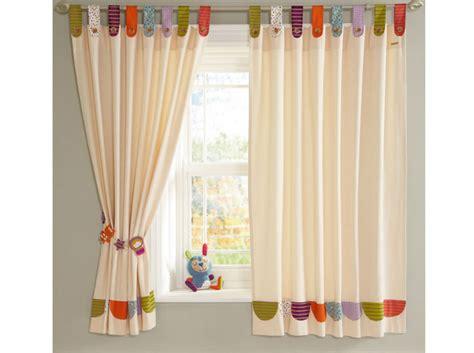 modele rideau de cuisine quel rideau pour une chambre d enfant décoration