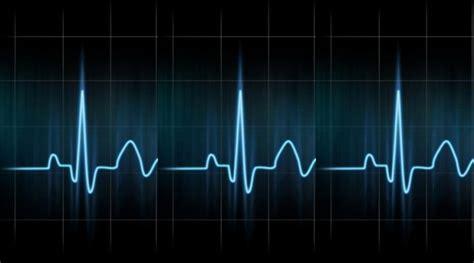 heart attacks   fun behler blog