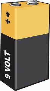 9 Volt Batterie : 9 volt battery fire hazard ivaluesafety ~ Markanthonyermac.com Haus und Dekorationen