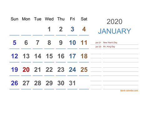 excel calendar excel calendar templates