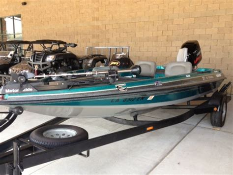 Bass Boat Seats For Sale by Sprint Bass Boat Seats For Sale