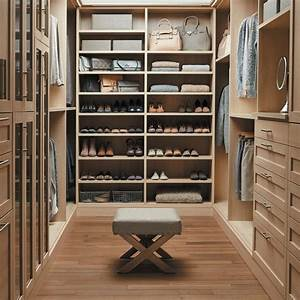 Einrichtung Begehbarer Kleiderschrank : die besten 25 begehbarer kleiderschrank ideen ideen auf pinterest ~ Sanjose-hotels-ca.com Haus und Dekorationen