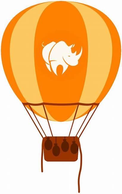 Balon Gifs Risk Gfycat Gifimage