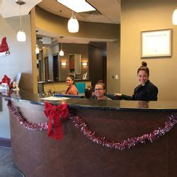 general dentistry  snellville yelp
