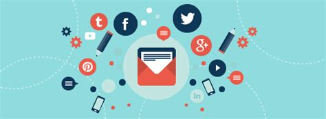 si鑒e social de e commerce e mail marketing sa faci o canie eficienta