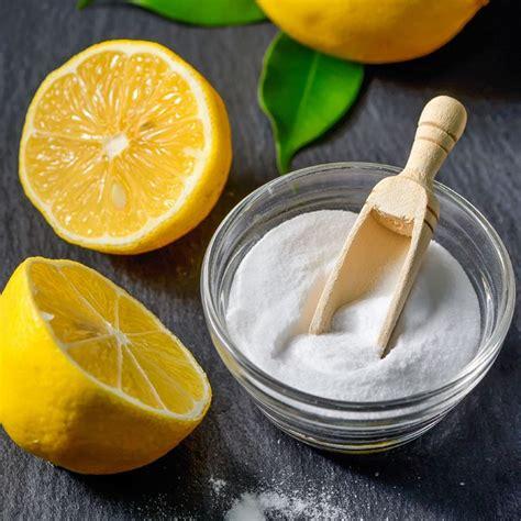 natron gegen blattläuse natron maske gegen mitesser selber machen rezept honey mask diy mask und