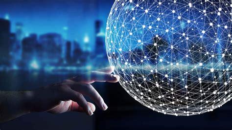 Bid Data Revisiting The 3 Dimensions Of Big Data Techgenez