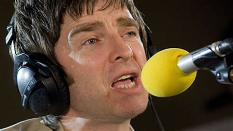 Noel gallagher was born on may 29, 1967 and is famed for being the former principal songwriter for the british band oasis. Noel Gallagher - New Songs, Playlists & Latest News - BBC ...