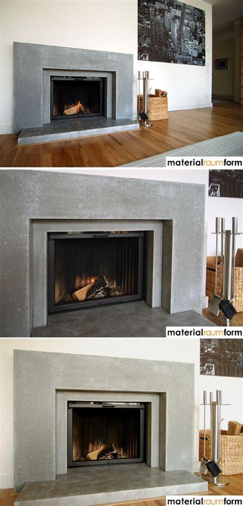 Am Kamin Ist Ein Plätzchen by 9 Besten Waschbecken Aus Beton Bilder Auf