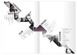 grafik designer portfolio kaleid arts culture magazine on behance