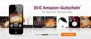 Amazon Gutschein Prüfen : 3 h rb cher nach wahl 25 amazon gutschein ~ Markanthonyermac.com Haus und Dekorationen
