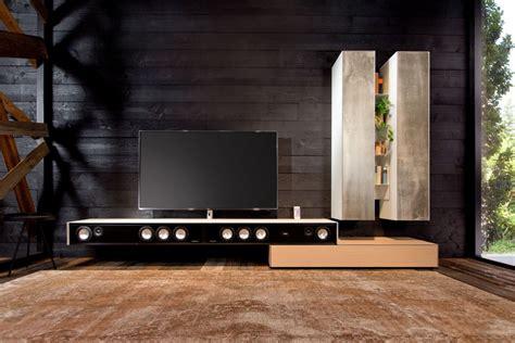 Moderne Tv Möbel by Hifi Concept Living Spectral Hochwertige Hifi Tv M 246 Bel