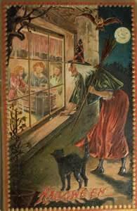 vintage postcard vintage fan 32475118
