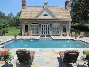 pool guest house plans atlanta chattanooga swimming pool spa news trends