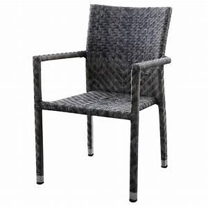 Chaise Terrasse Restaurant : fauteuils terrasse bar restaurant table de lit a roulettes ~ Teatrodelosmanantiales.com Idées de Décoration