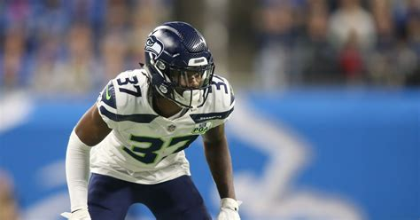 mike clay  espn grades  seahawks roster