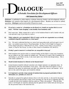 LETTER OF INTENT FOR BUSINESS TRANSACTION & GUIDELINES